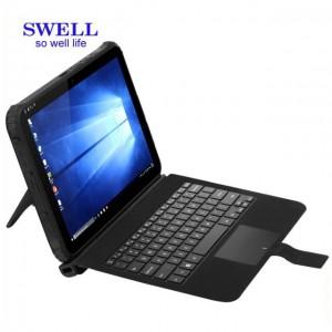 12 tuuman industrial grade Tablet PC viivakoodinlukija Heathcare