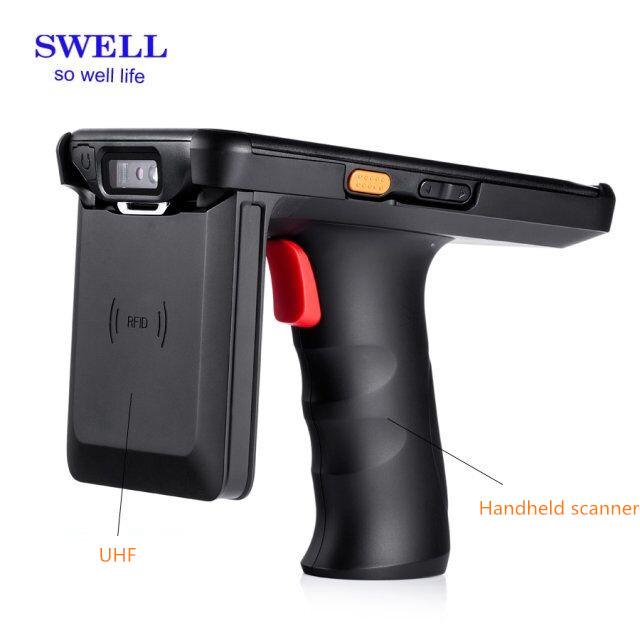 /uhf-scanner-shock-resistant-phone-long-range-passive-rfid-reader-10km.html