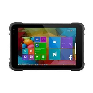 computer handheld dustproof IP68 outdoors windows mobile handheld devices